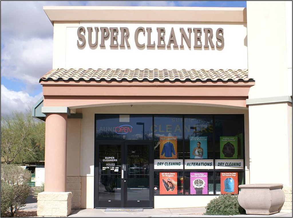 Scottsdale-Arizona-Local-Dry-Cleaner-free-pick-up-delivery