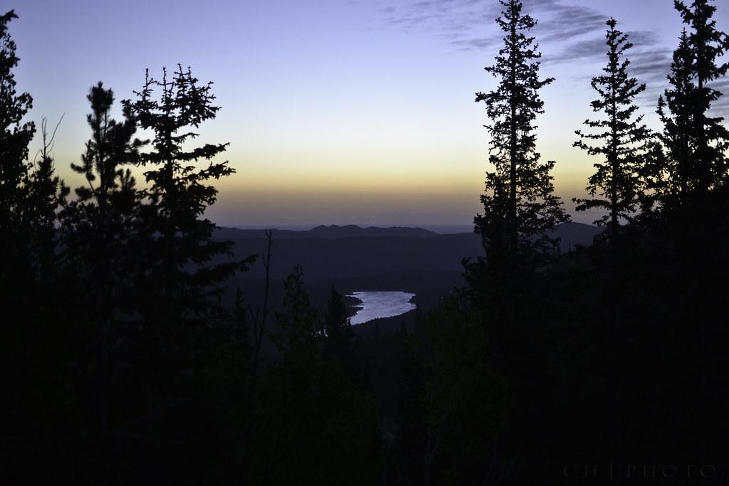 Connor's Pikes Peak Adventure 5907761806_a4c06c2b34_b