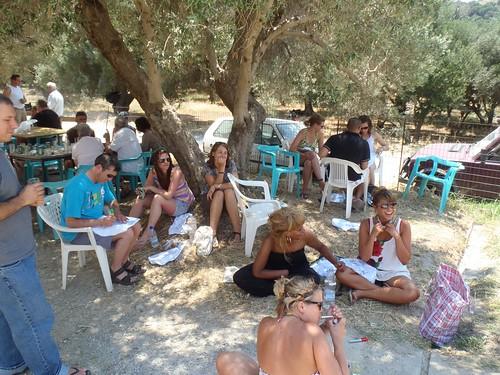 Plakias, Crete (2011) - 020