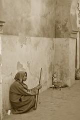 Fdd Frlorare (Mettiu_84) Tags: africa muslim poor morocco maroc marocco marrakech povert musulmane