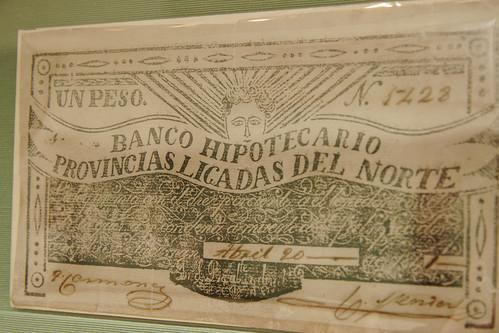 Museo Histórico_23