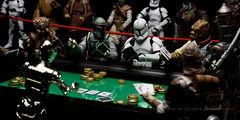 188/365 | World Series of Poker (WSOP) (egerbver) Tags: jack toy cards toys actionfigure starwars