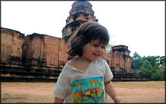 """angkor004 • <a style=""""font-size:0.8em;"""" href=""""https://www.flickr.com/photos/66799036@N08/6908394836/"""" target=""""_blank"""">View on Flickr</a>"""