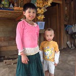 "Shan Kids <a style=""margin-left:10px; font-size:0.8em;"" href=""http://www.flickr.com/photos/14315427@N00/6924324040/"" target=""_blank"">@flickr</a>"