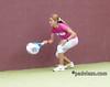 "Patricia Hurtado 2 padel femenina torneo cudeca reserva higueron mayo • <a style=""font-size:0.8em;"" href=""http://www.flickr.com/photos/68728055@N04/7172633290/"" target=""_blank"">View on Flickr</a>"