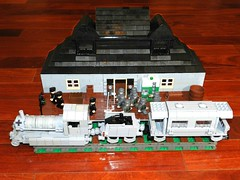 Modular Train Station (LegoIiner PiIot) Tags: new money ice monster is pc lego nazi nike pa loot poop legos mp3s mutant mad junkie marshmellow por pilot lots photostream produced kraut photgraphy lessons listen iphone jbs physicist plunkett legoboy phima legohaulic icarly legoliner legoboy12345678 membase legoboyproductions junkuie lj} junders