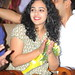 Nitya Menon in an Event Pics