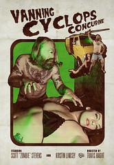 Vanning Cyclops Concubine