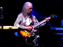 Yes (97) (mothclark62) Tags: world show new uk playing rock one for three europe european tour close theatre britain live album yes stage united steve gig great group band first kingdom going albums edge oxford tuesday april 70s 29 date seventies triple howe the 2014