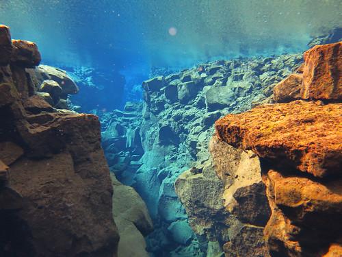 Iceland 2014 - Silfra dive - IMG_0538