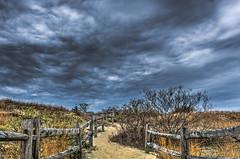 Sandy Hook-20 (DaveGarPhoto) Tags: newjersey nj jerseyshore sandyhook