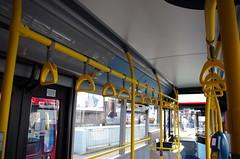 IMGP5393 (Steve Guess) Tags: waterloo station london lambeth england gb uk bus see electric byd alexander dennis see20