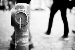 Amsterdam, Noord-Holland, Netherlands (Stewart Leiwakabessy) Tags: streetphotography assignment bingo houses netherlands upc1016 urbanphotocollective blackandwhite grachten nederland bandw grayscale desaturated noordholland canals holland hdr canal upc white monochrome streetphotographybingo blackwhite black bicycles bricks bikes bw cars amsterdam northholland thenetherlands