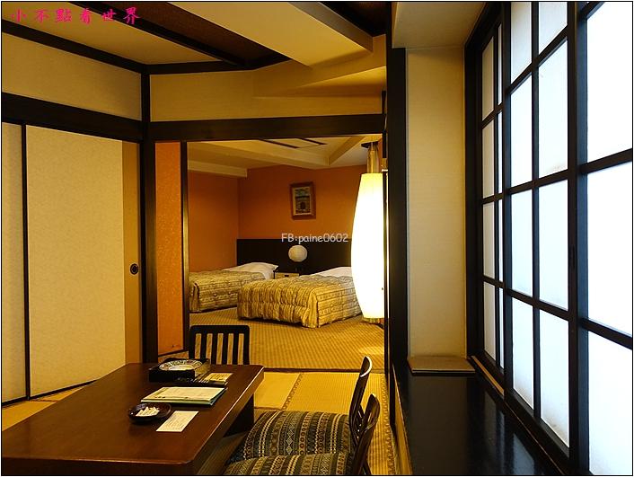 北海道 十勝 大平原溫泉酒店 (16).JPG