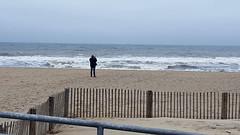 20161001_155523 (Lindeeto1287) Tags: asbury park zombie walk 2016 beach