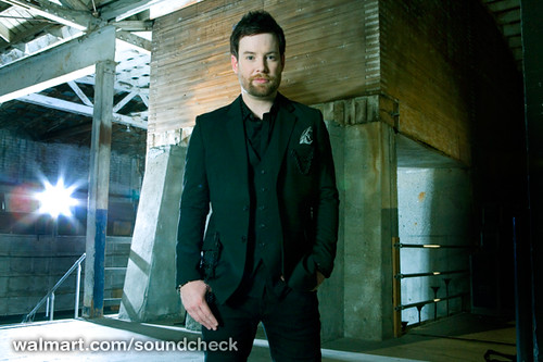 the last goodbye david cook album cover. David Cook on Walmart