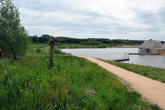 Brockholes Nature Reserve Preston (Historic Preston) Tags: lake nature water birds fauna flora wildlife lancashire preston floraandfauna brockholes brockholesnaturereserve