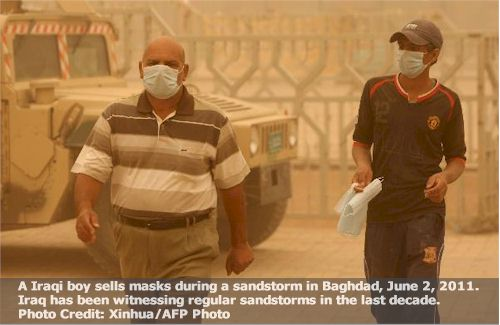 20110605_sandstorm_captioned