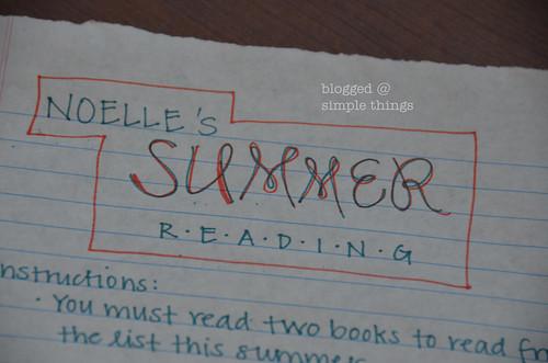 summerreading1