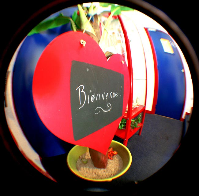 Hotel Alnea Cannes 20 rue Jean de riouffe www.hotel-alnea.com (2)