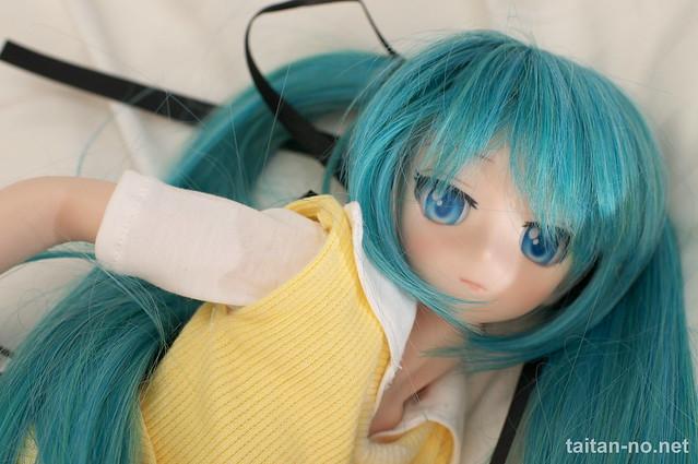 Tokyodoll_POPMATE_Myu-DSC_4602