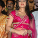 Nikesha-Patel-At-Robo-Trailer-Launch_26