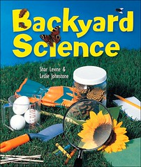 backyard science 7-11