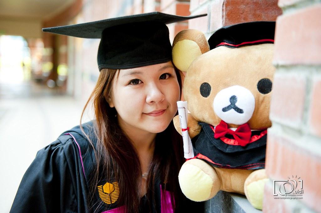 Ruidiphotography.com - Miri Sarawak Freelance Photographer - GraduationU0010