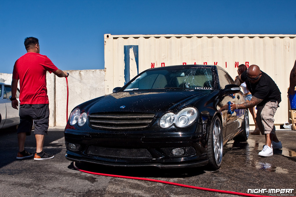 Big Abe Charity Car Wash-72