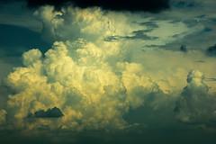 clouds 110605007