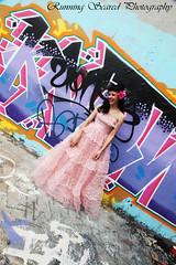 Zarah (Lindsay Dianne) Tags: streetart canada fashion vancouver portraits photography graffiti zarah vancouvergraffiti vancouverstreetart vancouverphotography streetartphotography streetartportrait portraitwithgraffiti graffitiincanada canadaportraits femininityinthecity
