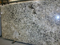 Genesis (Levantina Dallas) Tags: stone dallas natural granite levantina