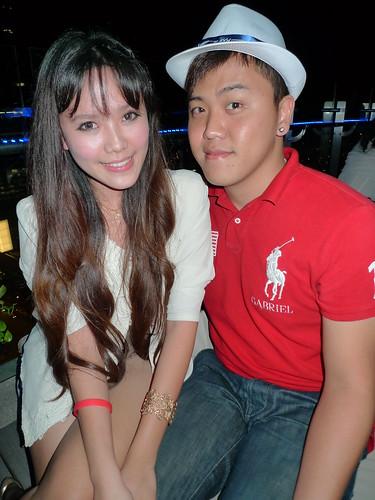 9990010065-Kee_Hua_Chee (2).jpg