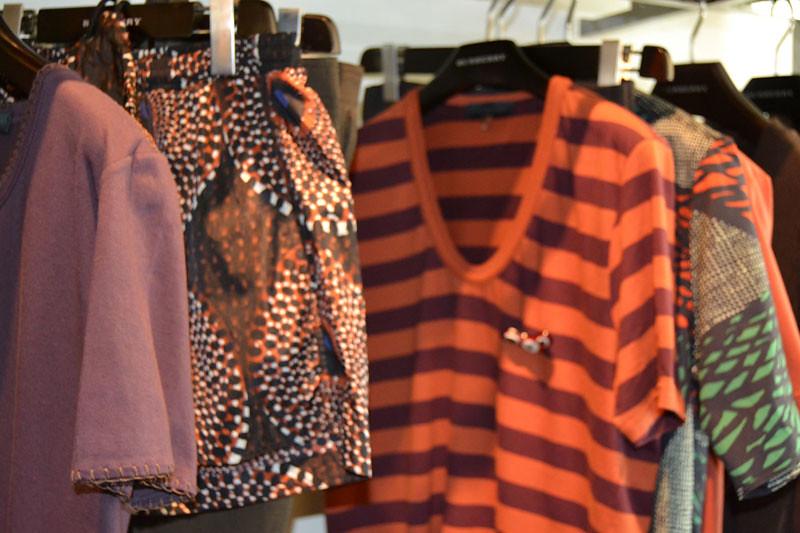 Burberry-Prorsum-Spring-Summer-2012-Closer-Look-01-DESIGNSCENE-net-14