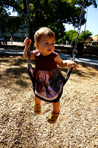 finley at downtown park