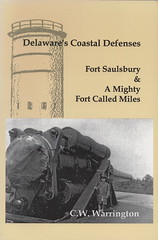 A Mighty Fort Called Miles (kschwarz20) Tags: history warrington md fort maryland miles delaware oceancity kts ocmd
