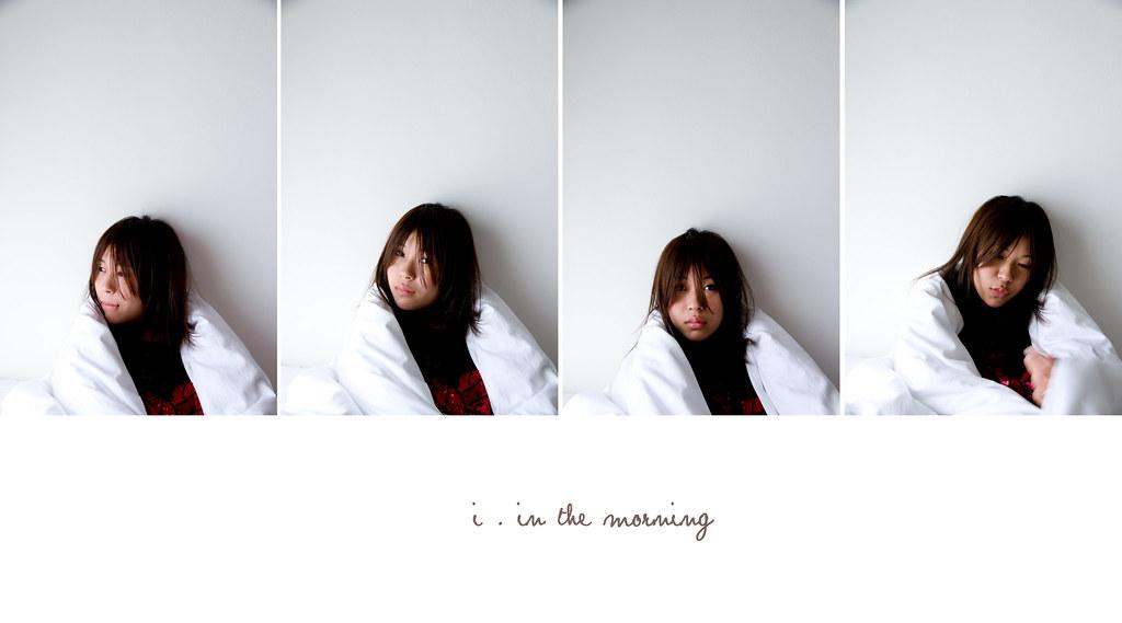 Shu Pei | 2011-24.jpg