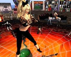 Vanessa Nouvelle-SR host (axtelnemeth) Tags: party hot sexy me beautiful sex club stripclub fun flickr dj rockstar fuck slut xx lol couples prostitute romance lovers relationship secondlife hawt hotties stripper muah xxx sexual whore hooker relationships hehe hehehe rockstars heartbreak exoticdancer escort woot hotgirl breakup w00t partypeople axtel wowz hotbitch avatargirl muwah dancepole hotcouples axtelnemeth hotmoves hotdancer hotdancing hotgf hotposes blackhairedhotties blondhairedhotties axtelandshuni redhairedhotties rockstarbreakup feelingsbitch skylahaystack