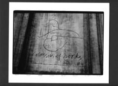 Colossus of Roads graffiti (Tri-X-Noise) Tags: graffiti whoisbozotexino monikers colossusofroads buzblurr hobograffiti boxcarart freighttraingraffiti filmmakerbilldaniel