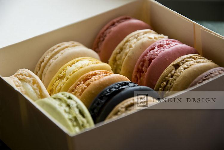 Macarons-07.05.11-006web