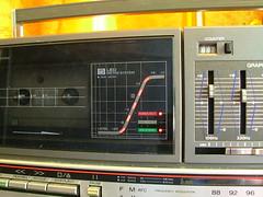 DSCN2556