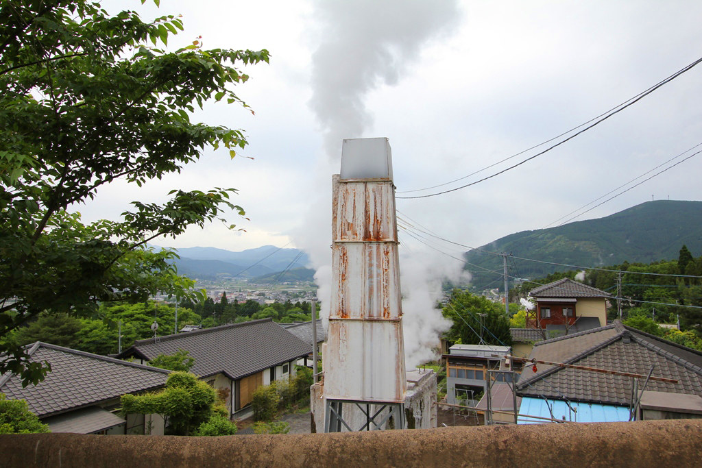 FukuokaYufuinOita Travel Guide Part2 (1)