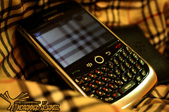 blackberry (MoHammaD Al-jameel) Tags: