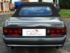 09 Mazda RX7 Stoffverdeck von CK-Cabrio grs 02