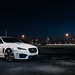 "2014-Jaguar_XFRS-2 • <a style=""font-size:0.8em;"" href=""https://www.flickr.com/photos/78941564@N03/14142065923/"" target=""_blank"">View on Flickr</a>"
