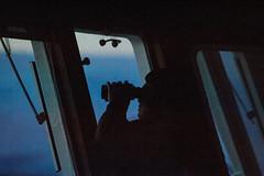 20131202_003112_Antarctica_D700_8841.jpg (Reeve Jolliffe) Tags: world cold ice nikon antarctica 300mm environment icy nikkor southernocean continent antarctic ecosystem ffl southernhemisphere primelens antarcticpeninsula greatsouthernocean fixedfocallength expeditioncruise d700 polarclimate antarcticcircle adventurecruise smallshipcruise 300mmf4nonafs australocean