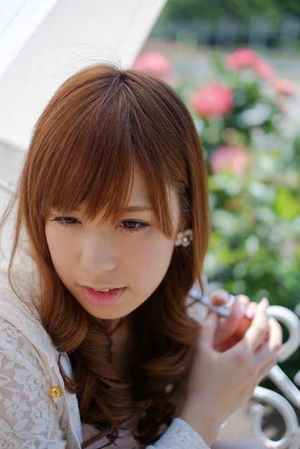 Ichikawa Ayumi 02