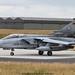 German Air Force Tornado AG51 46+54