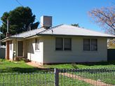 9 Lorne Street, Lake Cargelligo NSW