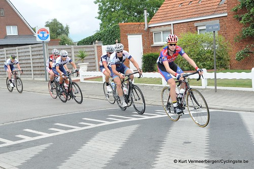 Juniores Herenthout (32)